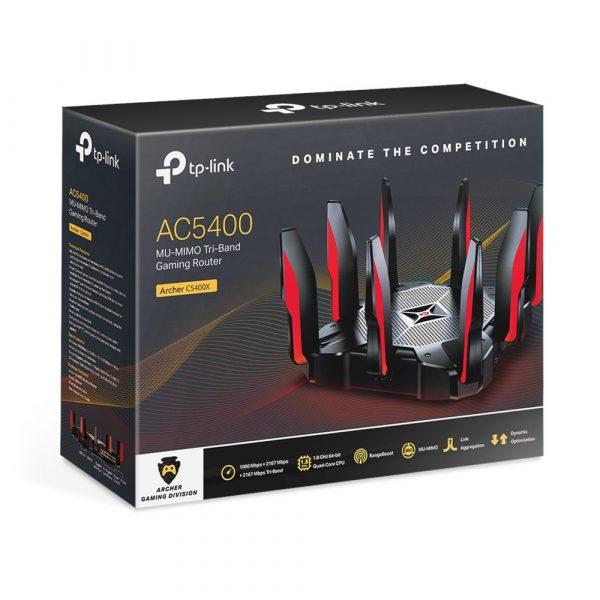 Archer C5400X 04 large 1517297911508h