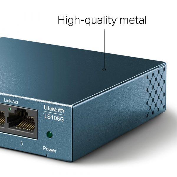 LS105G UN 1.0 overview 05 large 1560909143890b 1