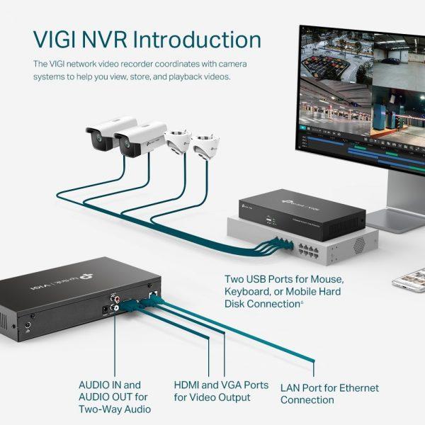 NVR1008HUN 1.0 04 large 1599113265362a