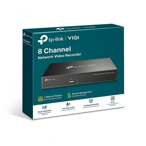 NVR1008HUN 1.0 07 large 1599113306274y