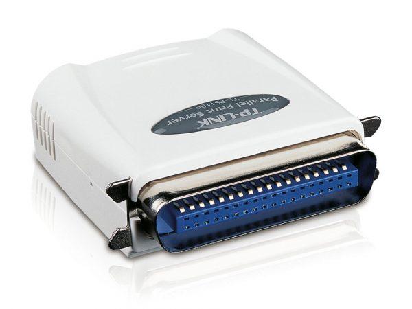TL PS110P 01