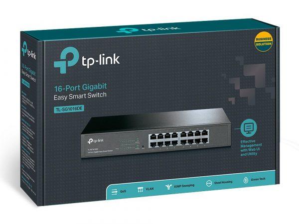TL SG1016DE UN 3.0 04 1499779809324t