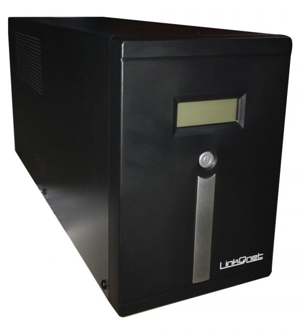 linkqnet 3000va avr lcd line interactive ups 1000px v1 0001