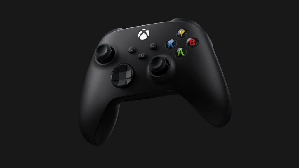 Xbox Series X is Powerful