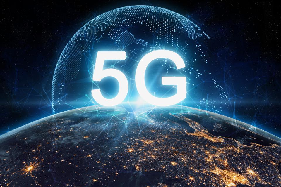 Fibre VS 5G: The Battle is on!